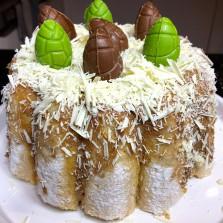 recette-charlotte-chocolat-facile