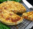 recette-tarte-vegetarienne