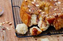 recette-du-monkey-bread