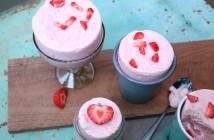 recette-souffle-glace-fraise