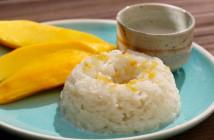 recette-gateau-de-riz-coco