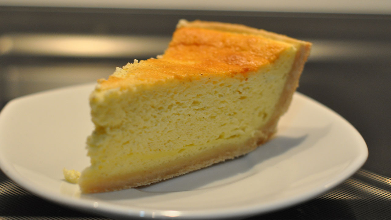 Cake Aux Fromages Marmiton