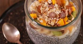 recette-graines-de-chia