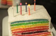 recette-rainbow-cake