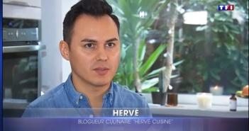 herve-cuisine-sur-tf1