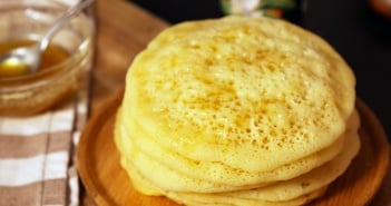 recette-des-baghrir-crepes