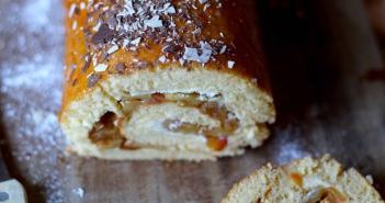 recette-gateau-roule-aux-pommes