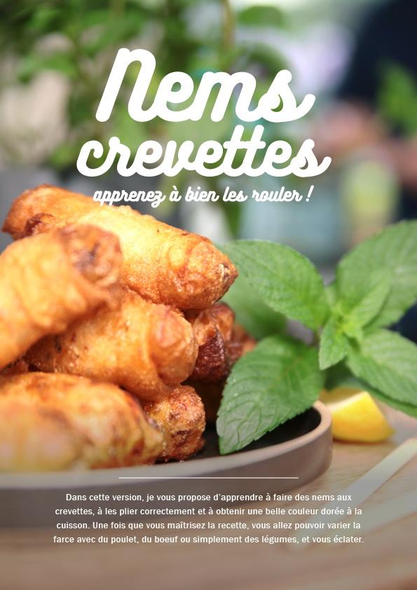 eBOOK Hervé Cuisine 10 ans de recettes géniales sur le web
