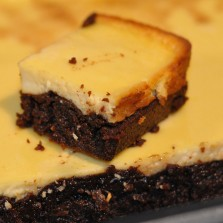 brownies-cheesecake
