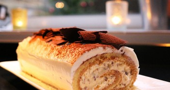 Gros Gateaux Cakes Archives Hervecuisine Com