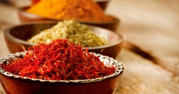 spicessite