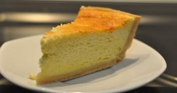 tarte-fromage-blanc