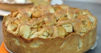 tarte-pommes-HC